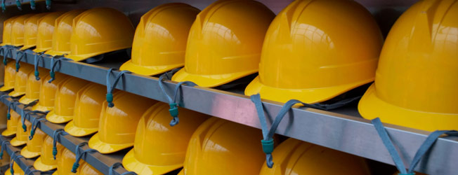 Sixteen work-related fatalities in July