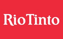 Rio Tinto releases first quarter production results