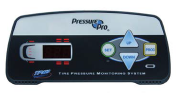 pressure-pro-tyre-moniter