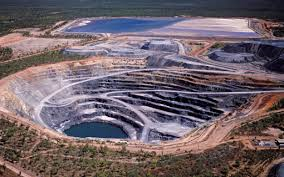 NT Government Receives 4000 Submissions to Close Ranger Uranium Mine