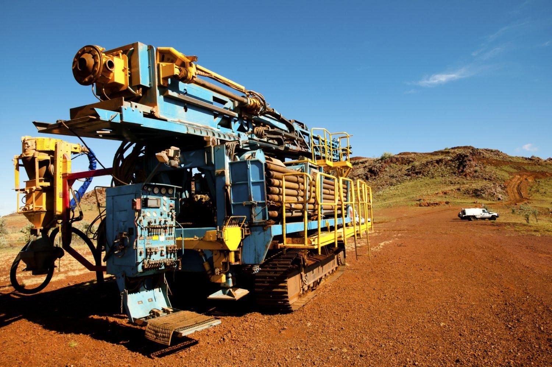Global tender opens to explore North West Queensland