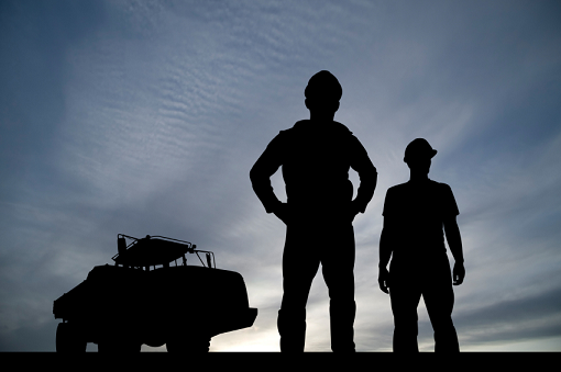 Government works with Mineral Resources Ltd to protect WA jobs