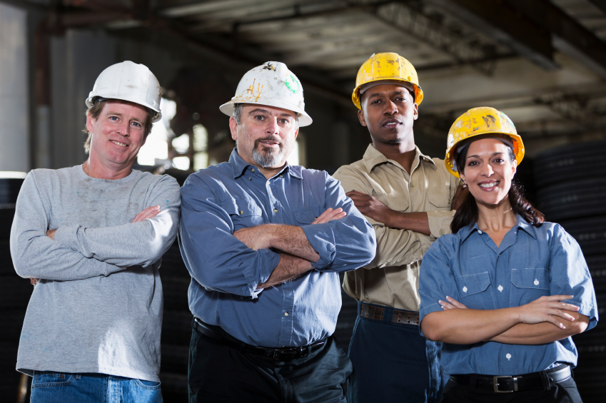 Resources Employers Focus On Gender Equality