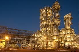 Wandering Drill Rig Shuts Down Pluto LNG Plant