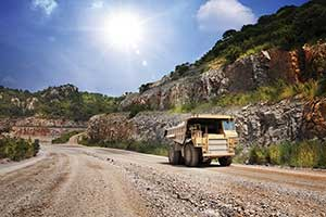 Queensland mine objection laws passed today