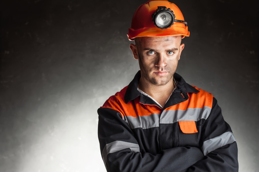 New five-point plan to protect coal miners' health