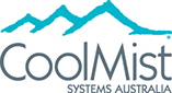 Cool-Mist-Logo