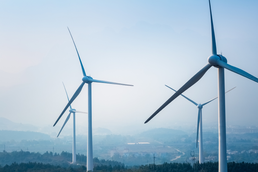 Ban new wind turbines? Not if the bar for declaring them safe is impossibly high
