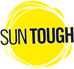 suntough-small