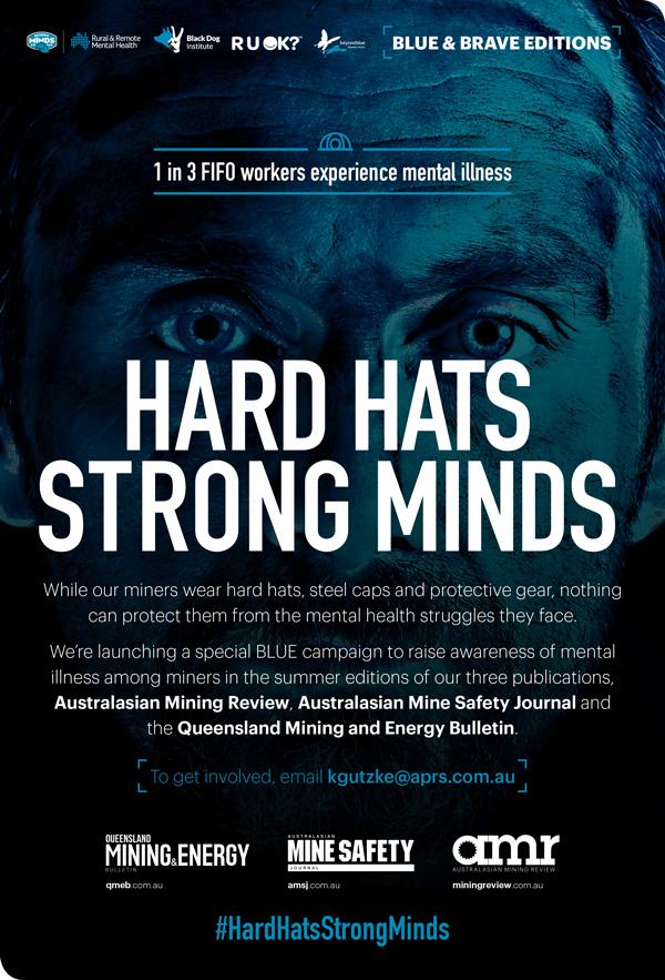 hard-hats