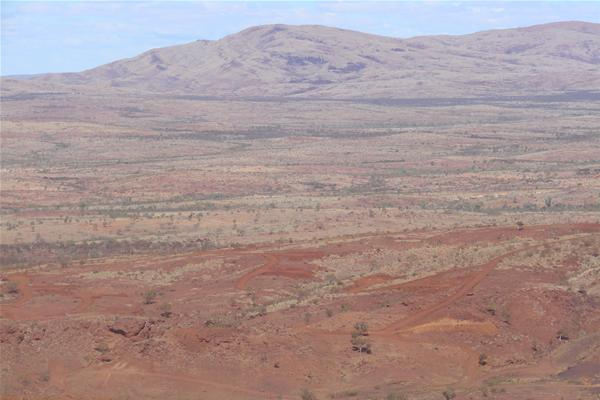BHP approves South Flank project