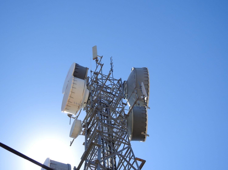 Radlink 'on track' to deliver ground – breaking Aurizon radio network