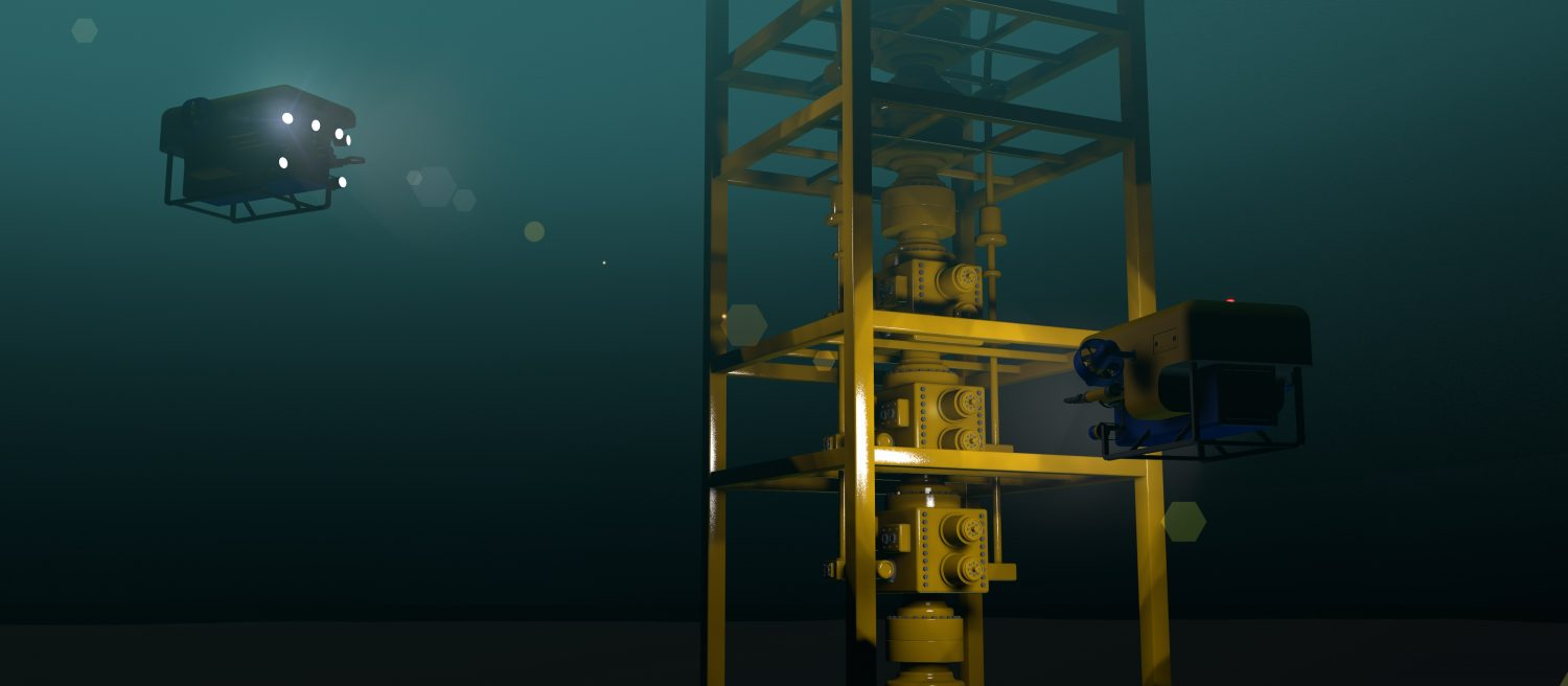 Australian subsea sector set to see major activity improvement