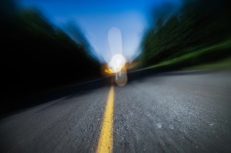 NHVR welcomes NRMA report addressing driver fatigue