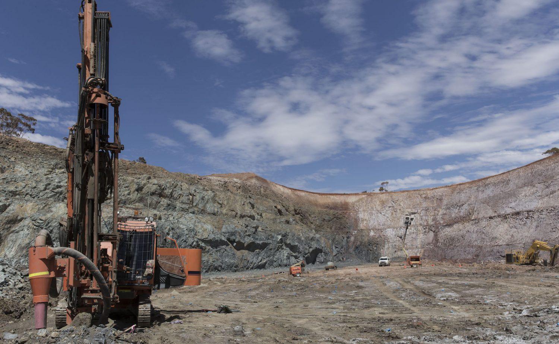 Australian mining sector calls for urgent native title amendments