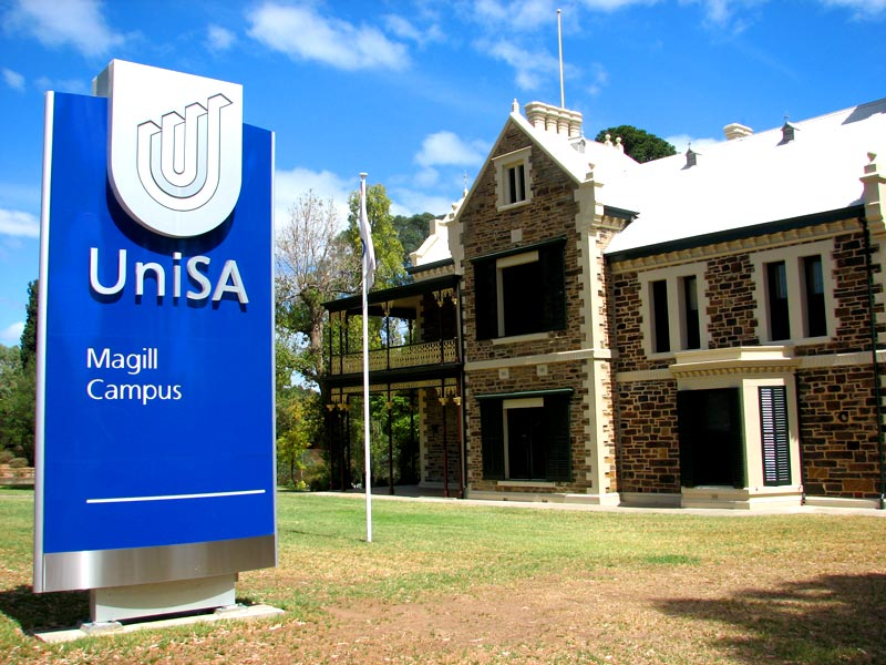 UniSA leads CRC bid to develop one of the world's most sustainable mining and minerals sectors