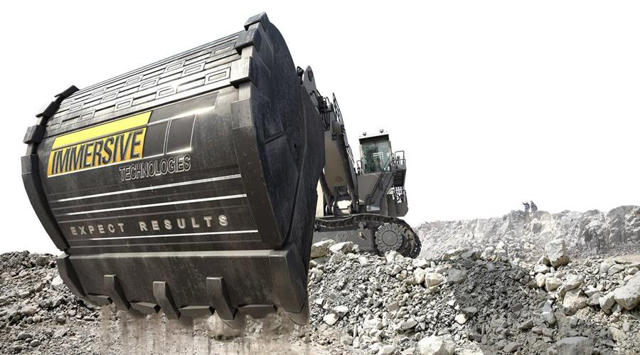 Miners Achieve Big Efficiency Gains to Win in Awards