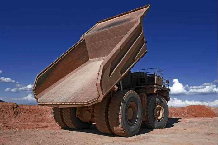 Hellyer Gold Mines Pty Ltd to commence reprocessing tailings from former mining operations at the Hellyer mine site.