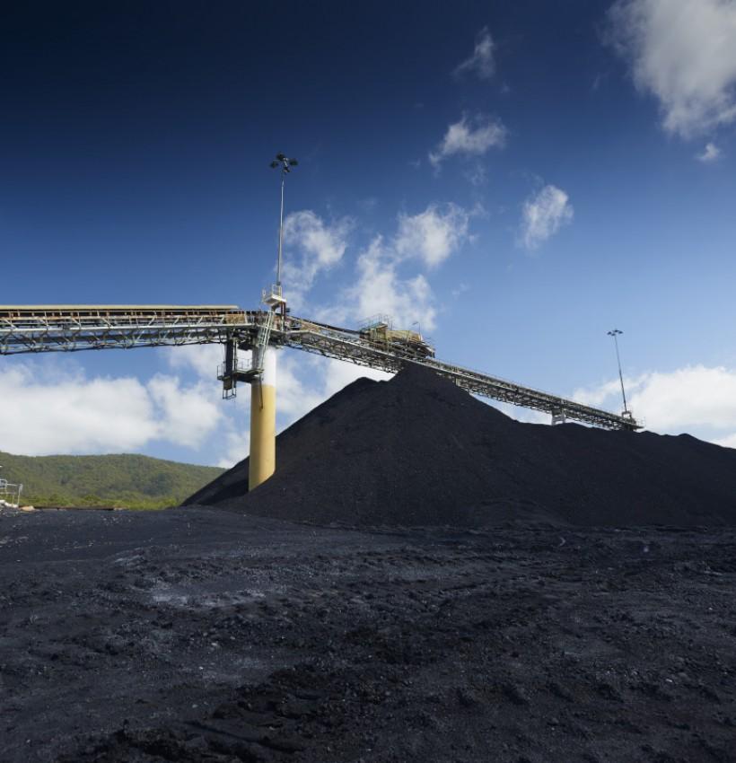 Austar coal mine to shut down