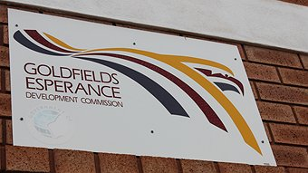 Appointment to focus regional growth in Goldfields-Esperance