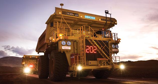 Autonomous-Haul-Truck01