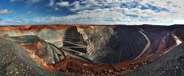 Kalgoorlie-Consolidated-Gold-Mines-mod