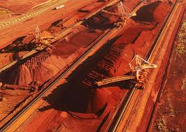 WA miners buyout 'in their interests'