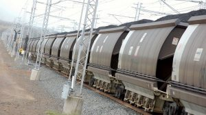 Five New Railway Tracks To Ease Coal Train Congestion in Hunter Valley