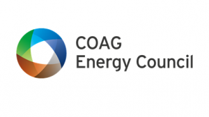 The federal government has today launched a new energy consumer advocacy body called Energy Consumers Australia.