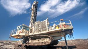 Government Urged to Pass Exploration Incentive Legislation