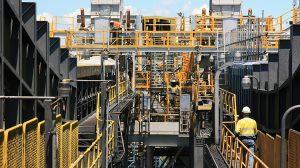 01-Biggest Mining Risks