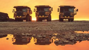 01-Mining-Companies-Survive---For-Now