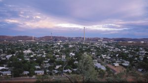01 - Your-mining-Town---mt-Isa
