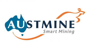 Entries Now Open For Austmine Awards