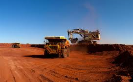 Fortescue Awards Contract To Downer At The Expense Of Macmahon