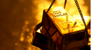 Western Australian Premier Urged Not To Increase Gold Royalty Rates