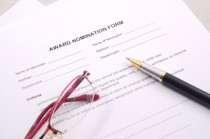 Nominations Open For Excellence Awards in Mining and Energy