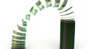 One Billion Dollars In Bonds Returned To WA Resources Industry