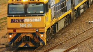 Downer EDI Secures $1 Billion Contract With Pacific National