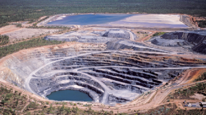 Anti-Mining Groups May Close After Government Funding Cut
