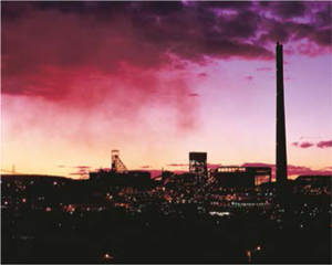 Your-Mining-Town--Mt-Isa