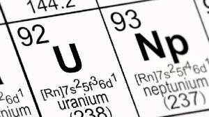 Push To Develop Uranium Industry in SA Receives Support