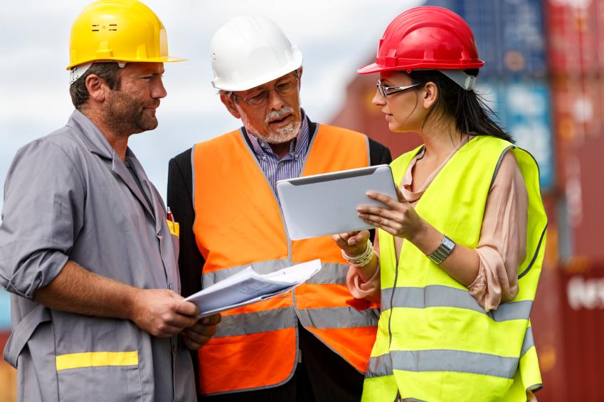 Isolating hazardous energies the focus of new DMP guideline