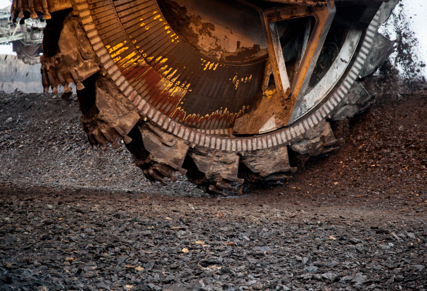 Australia on top of the world for mining investment