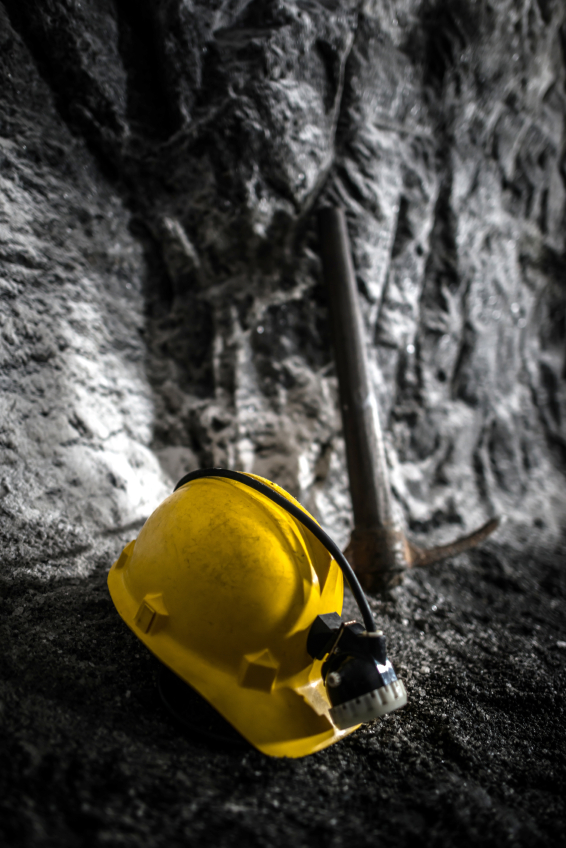 Mining recommences at Newcrest mine after geotechnical event