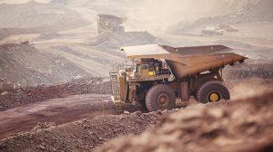 01-energy-n-mining-crisis