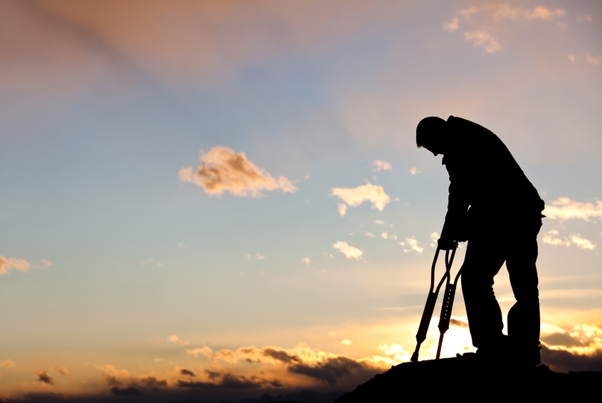 Lifetime care and support for catastrophically injured workers