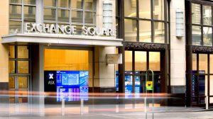 ASX stockmarket shares
