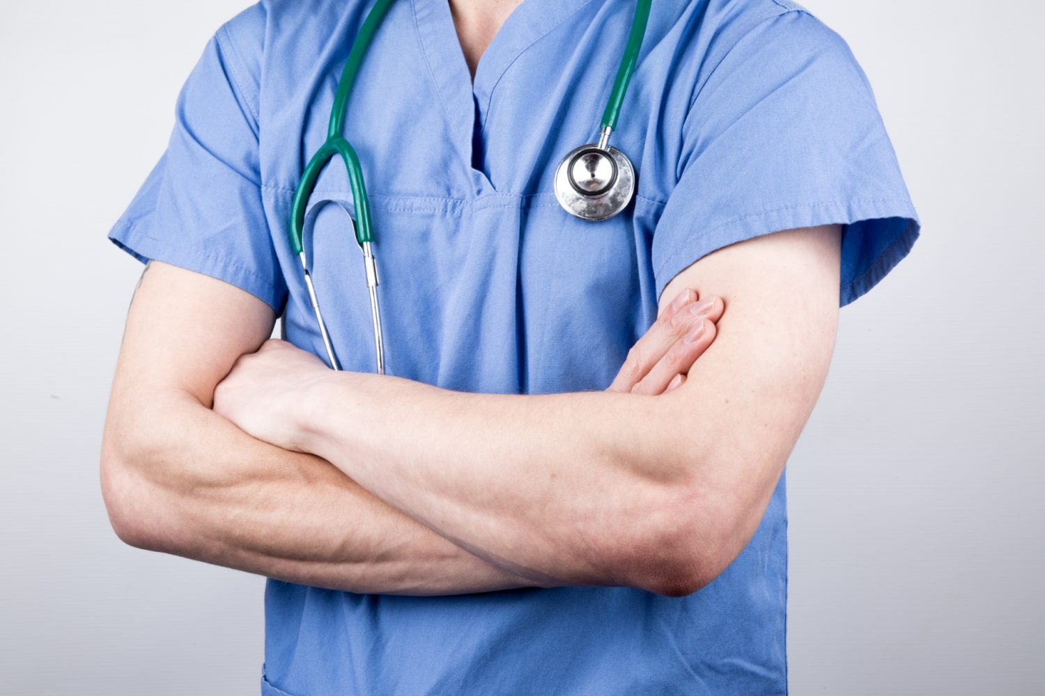 Special standards set for coal miners' doctors