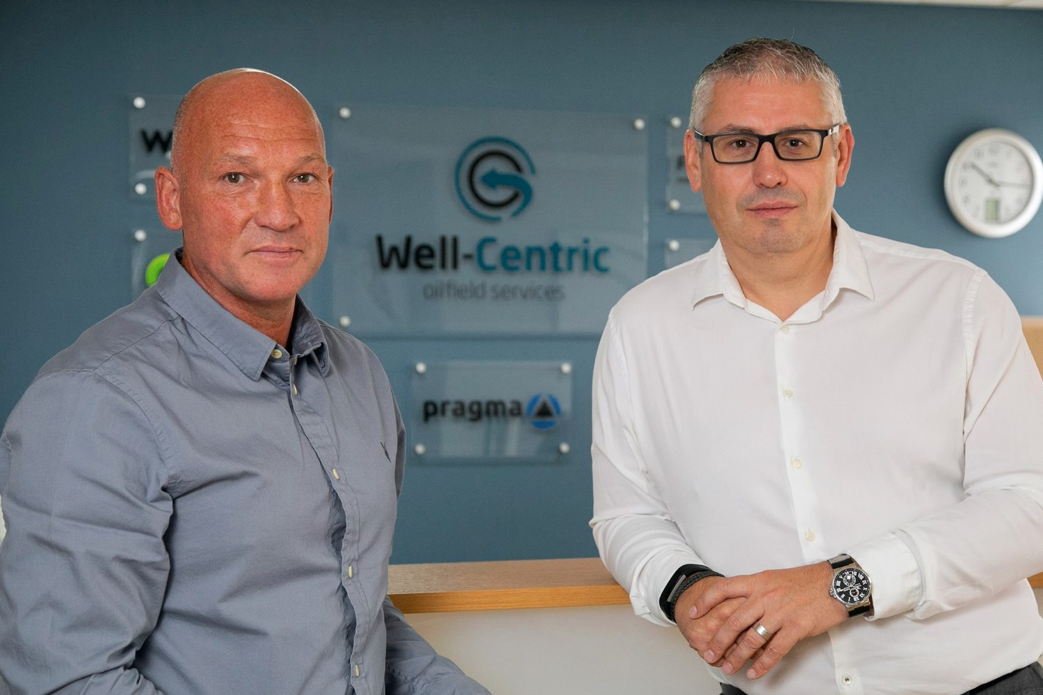 Well-Centric launches new asset rental division with key appointment